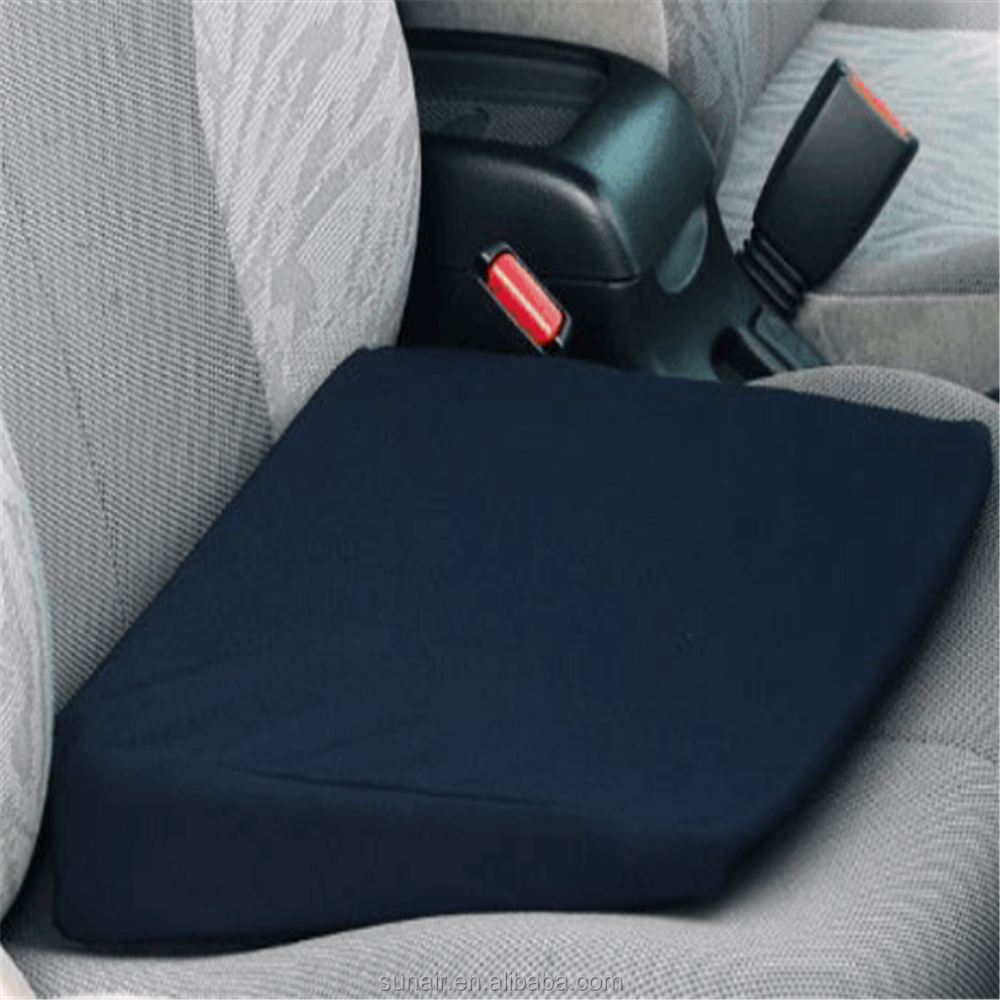 Booster Cushion, Booster Cushion Suppliers and Manufacturers at ...