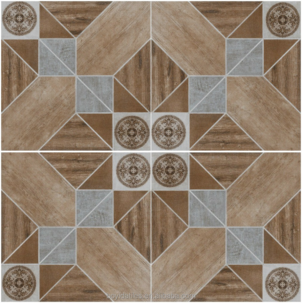 Balcony floor tiles design choice image tile flooring design ideas anti skid ceramic tiles choice image tile flooring design ideas anti slip floor tiles images tile dailygadgetfo Gallery