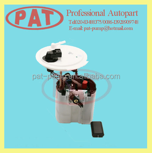 Top Quality Complete Fuel Pump Assembly For 04-06 Chrysler Pacifica 3.5L-V6 5101 803AB/ SP7031M/P76254M/E7194M/ F3105A