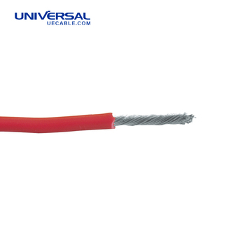 Atw-fep Automotive Wire To Es Spec Fep Insulated Cable - Buy Atw-fep ...