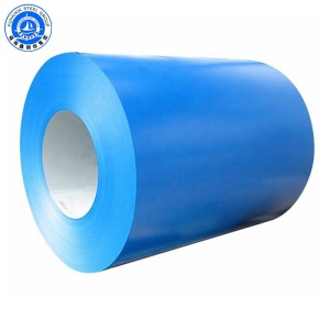 PPGI/HDG/gi/SPCC DX51 ZINC Cold rolled/Hot Dipped Galvanized Steel Coil/Sheet/Plate/Strip/ gi