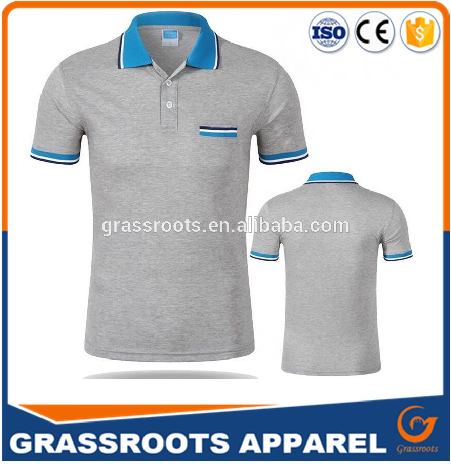 Custom New Brand Polo Shirt Men Cotton Short Sleeve Tops Jerseys Men's  polo clothes Casual Collar Male Polo Shirts