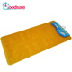Original Soft Touch PVC Anti-Slip Foot Massage Mat with Suction Cup