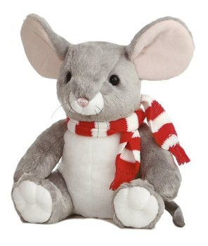 plush toy mouse , stuffed mouse toy, mouse soft toy