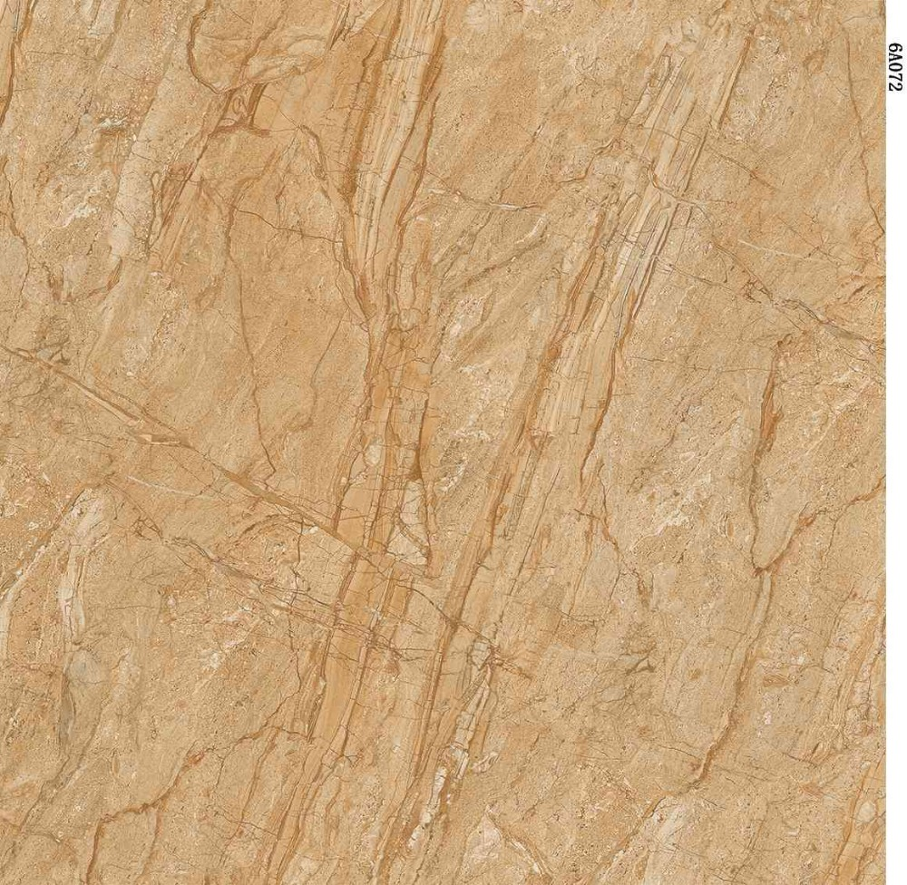 New wood look karachi marble floor tile mosaic supplier in china new wood look karachi marble floor tile mosaic supplier in china dailygadgetfo Choice Image