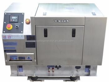 Rv Diesel Generator >> 25kw Fase Tunggal Jenis Rv Diesel Generator Kubota Onan Didukung Buy Mesin Kubota Generator Onan Generator Generator Rv Product On Alibaba Com