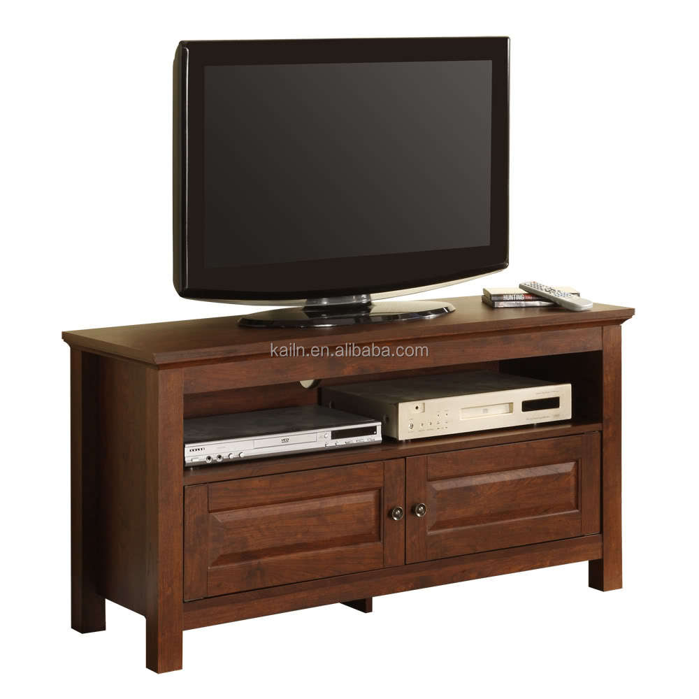 Hotel Tv Cabinet, Hotel Tv Cabinet Suppliers And Manufacturers At  Alibaba.com