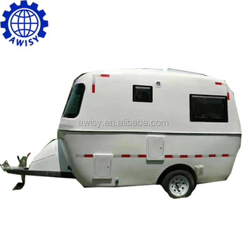 High Quality Luxury Caravan Sales With Accessories From Manufacturer - Buy  Caravan Camping Trailer,Small Camping Trailers,Caravan Trailer For Sale