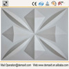 demax new design wallpaper/3d wall panel