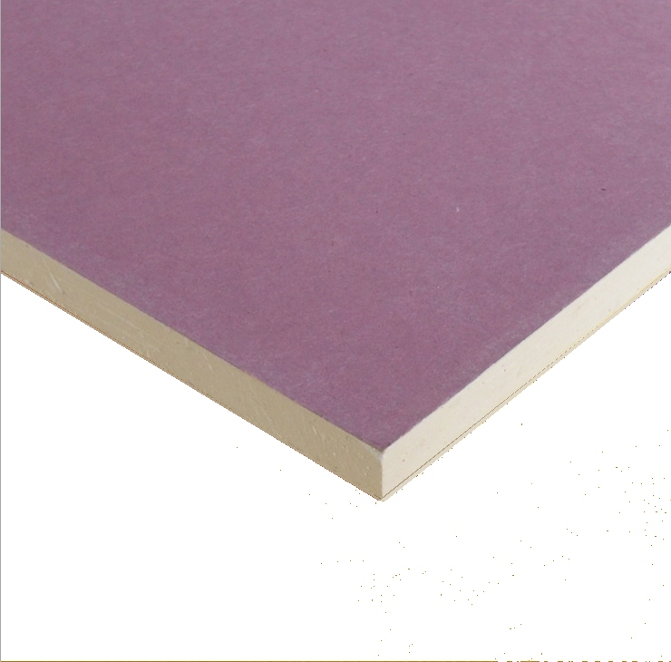 Low Partition Gypsum : Low price gypsum board plaster for ceiling and