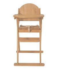 Enjoyable Searuns Kids Wooden Fold Away Highchair Buy Baby Highchair Seat Outdoor Rocking Chair Plans Folding Wood High Chair Product On Alibaba Com Machost Co Dining Chair Design Ideas Machostcouk