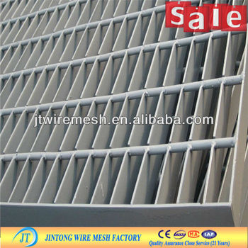 cheap price custom stainless steel grill grates for sale - Stainless Steel Grill Grates