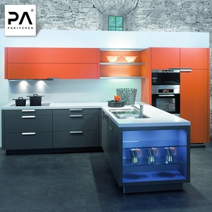 imported kitchen cabinets equipment for pastry from china