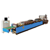 Recycled Fiber Bag Processing Machine In Stock