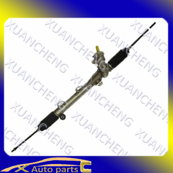 Aftermarket parts steering rack 70442549 for GM century 3.0 buick spare parts.jpg