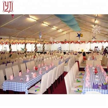 Super quality strong structure indian outdoor wedding ceremony tent 40x20 tent canopy  sc 1 st  Alibaba & Super Quality Strong Structure Indian Outdoor Wedding Ceremony Tent ...