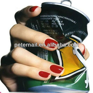 CBD 2013 Beauty Care Soak off Gel Nails Polish