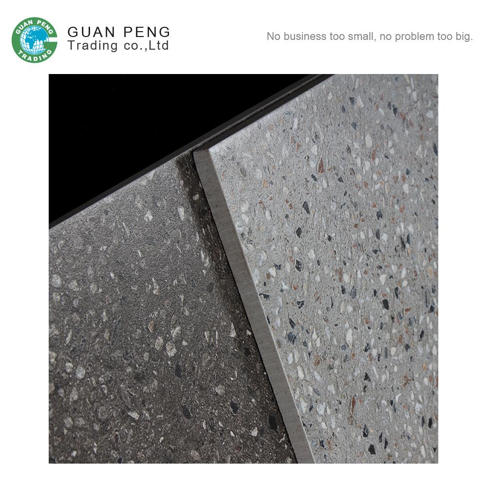 Terrazzo tile pricing terrazzo tile pricing suppliers and terrazzo tile pricing terrazzo tile pricing suppliers and manufacturers at alibaba shiifo
