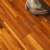 Wholesale Wood Laminate Flooring Chinese Multilayer Wood Engineered Flooring