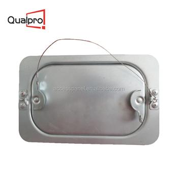 Rectangular Duct Access Doors AP7460