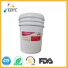 Eco GB900L Universal Ultrasonic Sealing Edge Water-based varnish for paper cup