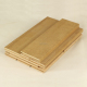 Luxury Laminated board wooden profiles for doors trim wood trim molding