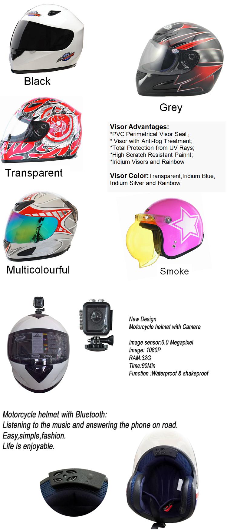 Popular Teenagers Streamline Design Skydiving Hang Glider Helmet For  Extreme Flying Sports - Buy Hang Glider Helmet,Glider Helmet,Skydiving  Glider