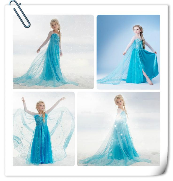 Cheap Beautiful Dress For Children, find Beautiful Dress For ...