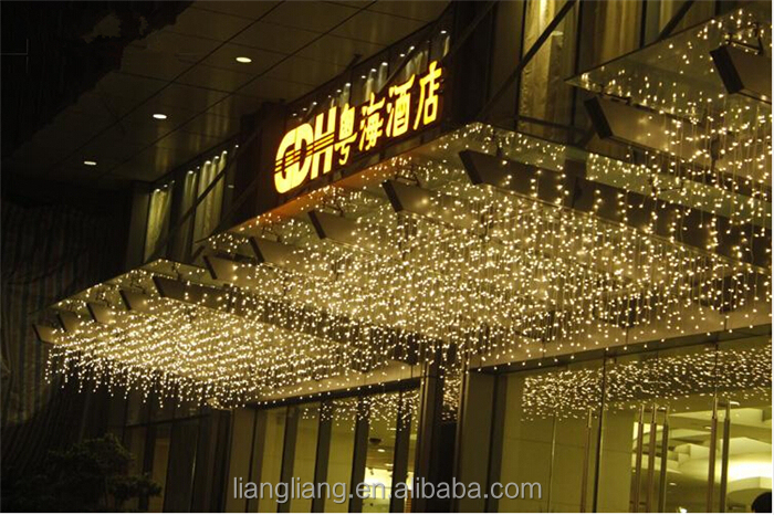 Wholesale led christmas outdoor curtain lights for window buy wholesale led christmas outdoor curtain lights for window aloadofball Image collections
