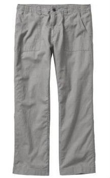3a504874a6b Men s Drawstring Linen-blend Pants