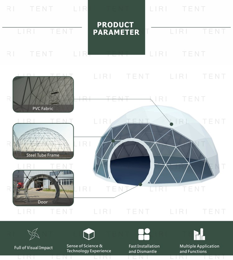 geodesic dome (1)