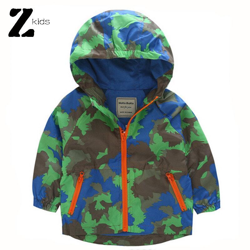 0dad47431c5b Cheap Kids Coats Boys