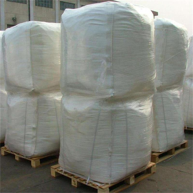 Factory supply Alloxan Monohydrate 2244-11-3 with best price