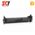 Supricolor cf218 18a LaserJet Pro M104/M132fw/M132nw/M132snw/M132fq compatible for hp cf218a toner cartridge