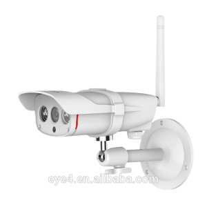 wireless surveillance car camera,wireless surveillance cameras outdoor,wireless security cameras reviews