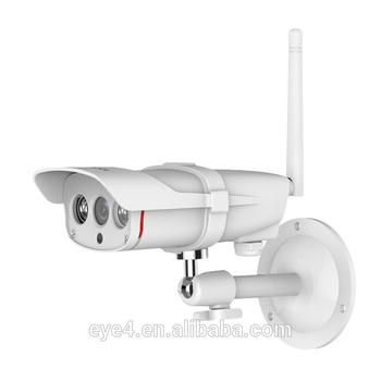 Wireless Surveillance Car Camera,wireless Surveillance Cameras Outdoor,wireless  Security Cameras Reviews