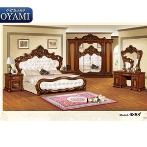 Rooms Go Furniture Rooms Go Furniture Suppliers And