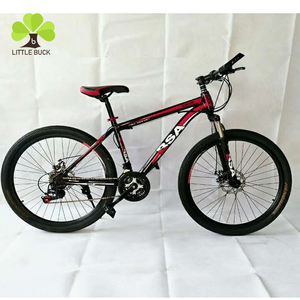 Wholesale bicycle 29 inch mtb latest model mtb road bicycle customized pedal bike mtb cheap cycle