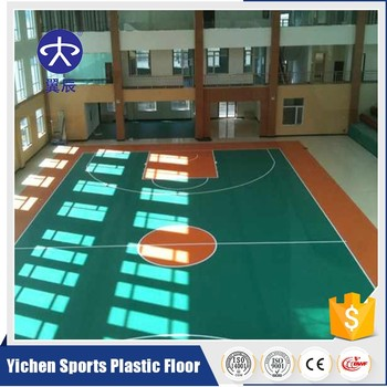 Vinyl Floor Indoor Basketball Gyms For Sale Wood Flooring - Buy ...