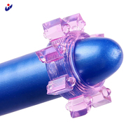 Good Quality Vibrating Ring and Vibrator Online Shopping China