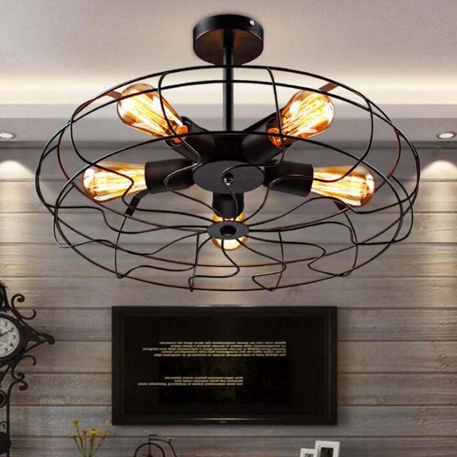 lustre ventilateur ikea gallery of simple plafonnier salon ikea angers avec photo galerie. Black Bedroom Furniture Sets. Home Design Ideas