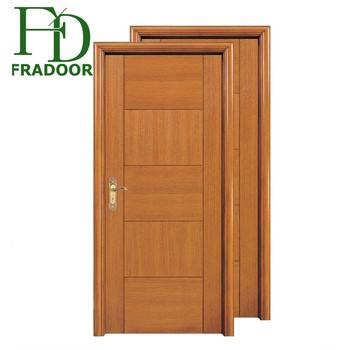 . Simple Design Bedroom Philippines Narra Wood Doors   Buy Interior Bedroom  Doors Wooden Narra Door Decorative Bedroom Doors Product on Alibaba com
