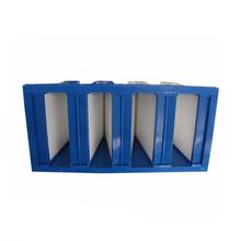China medium filter unit wholesale 🇨🇳 - Alibaba