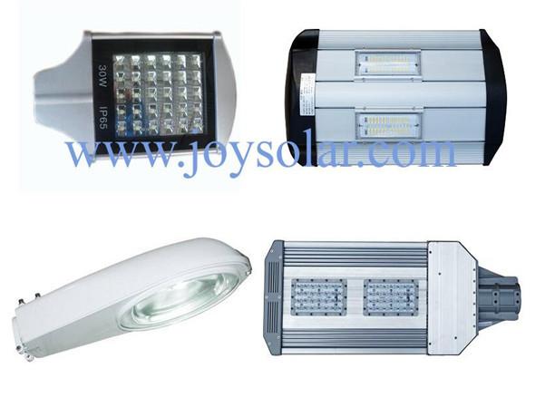 8m stadion verzinkt beleuchtung pole solar led ampeln stra enlaternen gartenleuchten lampens ule. Black Bedroom Furniture Sets. Home Design Ideas