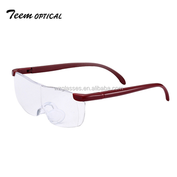 5c0076d1d3da Functional glasses sport frame new design safety glasses sport eyeglasses  Work safety sports safety glassees