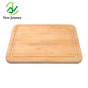 Solid kitchenware mini cutting board
