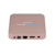 High quality s905x cheapest android tv box amlogic s905x android 6.0 download user manual warranty one year