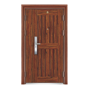 Porte En Bois, Porte En Bois Suppliers And Manufacturers At Alibaba.com
