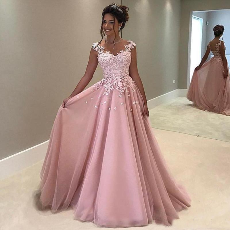 Venta al por mayor vestidos sweet 16-Compre online los mejores ...