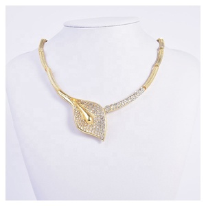 24k Gold Leaf Jewelry, 24k Gold Leaf Jewelry Suppliers and